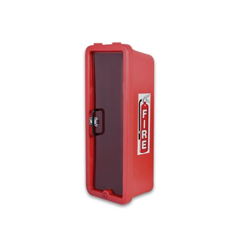 Cato Chief Extinguisher Cabinets by Cato Chief Plastic Extinguisher Cabinet Mf Cabinets
