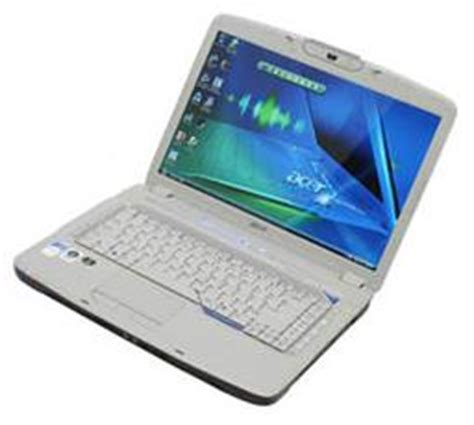 Baterai Asli Notebook Acer 4930 acer aspire wimax notebooks 4930 6862 and 6930 6771