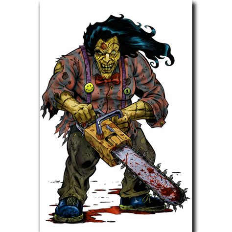 printable zombie targets zombie targets barricade your doors they re here