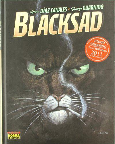 leer libro blacksad edici 243 n integral descargar libroslandia
