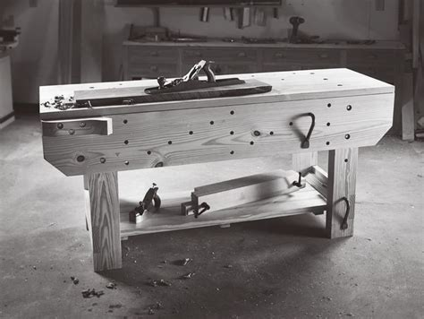 schwarz saw bench 17 best images about workbenches nicholson type on