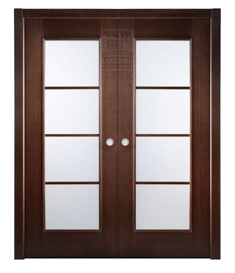 Modern Pocket Doors Interior 17 Best Ideas About Pocket Door On Pocket Doors Glass Pocket Doors And