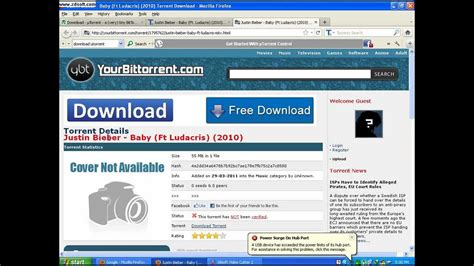 download film pocong ngesot gratis how to download movies from http www torrentz eu in high