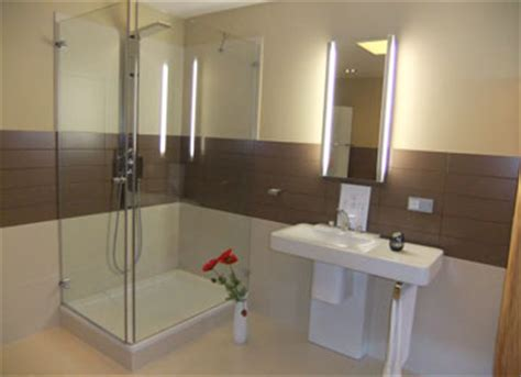 badezimmer 10m2 badezimmer ideen 10m2