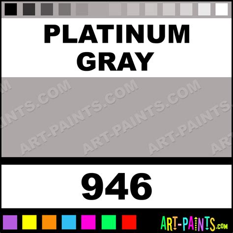 platinum gray benjamin 100 platinum gray benjamin rustic interior paint colorscraftsman interior paint