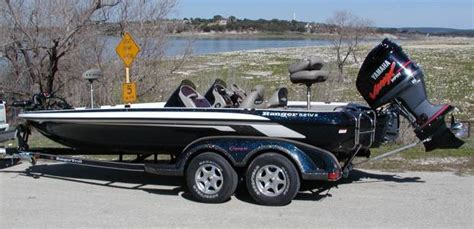 1993 ranger bass boat value ranger boats news releases autos post