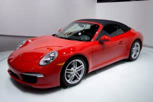 Porsche Specialist Reading Porsche Diagnostics Auto Repair Shop For Bmw Porsche