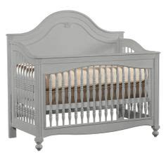 America Crib by 1000 Images About America Furniture On