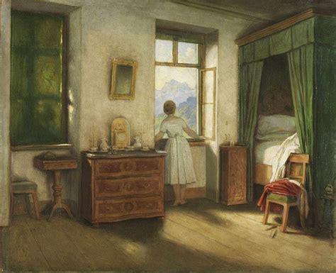 gardinen augsburg 1871 s kulturcaf 233 nr 28 quasselzimmer franz 246 sisch