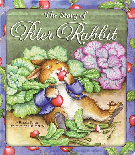 ten little rabbits ebook the story of peter rabbit book by beatrix potter