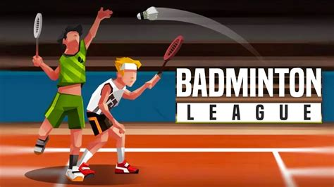 download mod game badminton 3d apk badminton league 2018 2 15 3123 mod apk money latest free