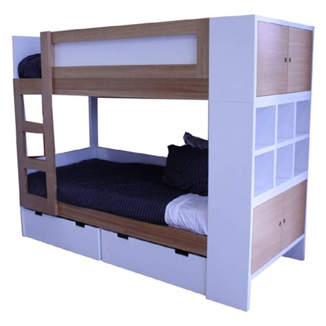 bunk beds buy vogue bunk bed in australia find best beds products just furniture