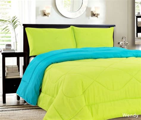 turquoise and lime green bedroom color palette of the month turquoise white grey lime