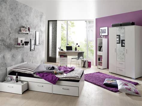 Schlafzimmer Design by Emejing Schlafzimmer Jugendzimmer Einrichtungsideen