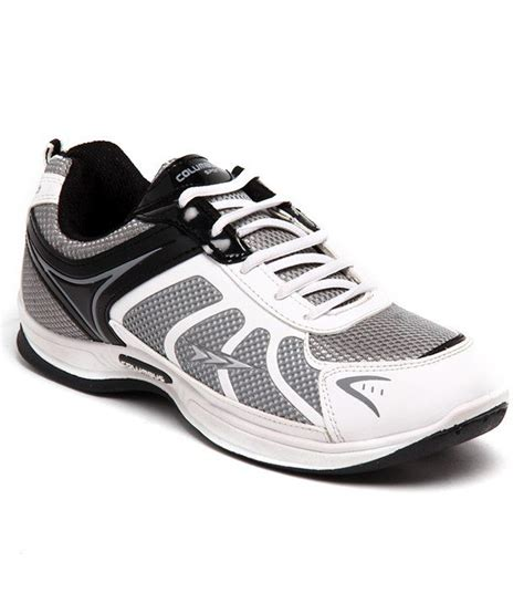 columbus sports shoes shopping 28 images columbus s