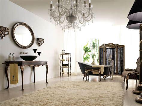 Italian Interior Design Italian Home Interior Design