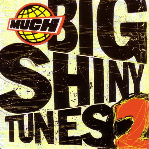 How Much Are Covers by Big Shiny Tunes 2 Various Artists Bigshiny 002