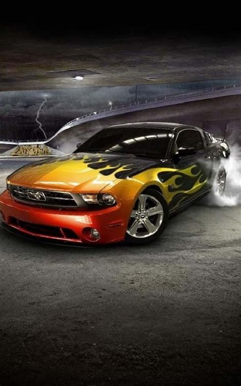 awesome car wallpapers 5 awesome car wallpapers cool cars live wallpaper android apps on play