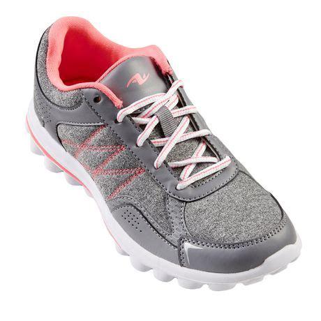 athletic works shoes athletic works s rhythm athletic shoe walmart ca