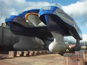 Bentley Marine Bentley Marine Commercial Ships Of Next Generation