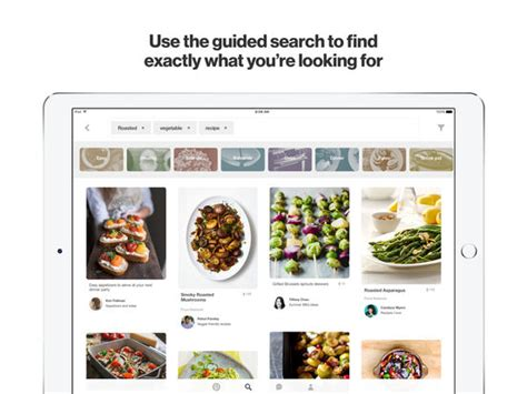 www pinterest com pinterest on the app store