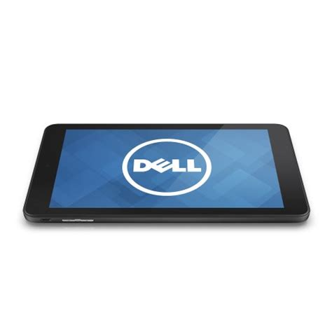 dell venue 8 android dell venue 8 32 gb tablet android 11street malaysia tablets
