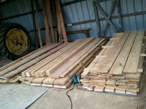 harbor freight tools band mill page  woodworking