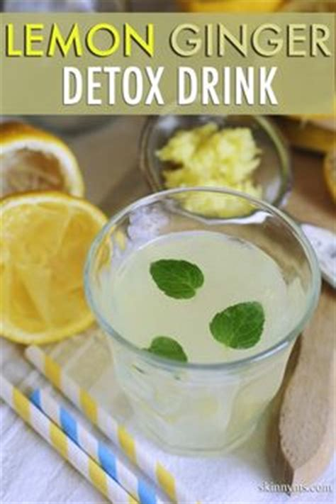 Freakys Detox by Tea For Tips Http Thelittlehealthcompany