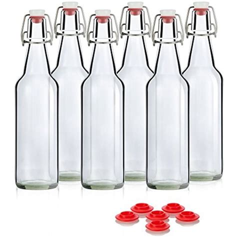 swing top grolsch shop grolsch beer bottles for brewing