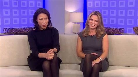 how much does amy robach earn 2011 02 25 today h3 amy robach youtube