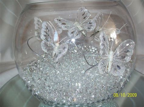 Butterfly Wedding Decorations by 25 Best Ideas About Butterfly Centerpieces On Butterfly Decorations