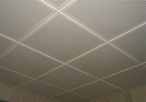 Aluminum Ceiling Aluminum Ceiling