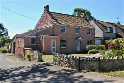 3 bedroom houses for sale in stoke on trent search houses for sale in north curry onthemarket