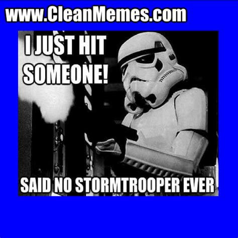 Star Wars Memes Clean - star wars memes clean memes the best the most online page 3