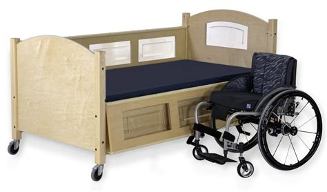 sleepsafe bed sleepsafe beds photo gallery