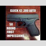 Glock 50 | 480 x 360 jpeg 40kB