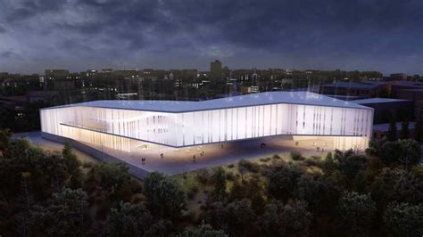 design center jerusalem israel museum jerusalem building e architect