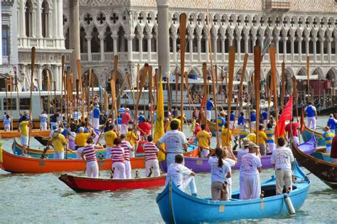 best time to visit venice the best time of year to visit venice the classic