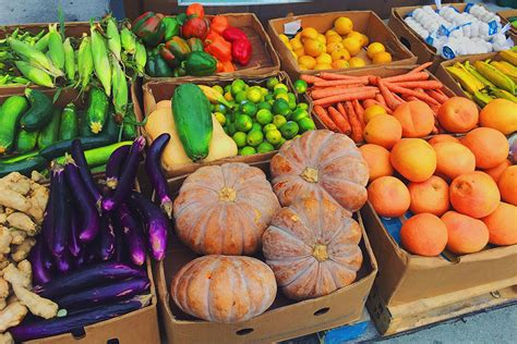 lincoln road farmers market a guide to the best farmers markets miami has to offer