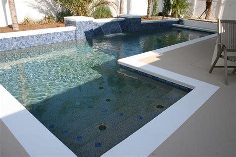 3 d pool design software all aqua pools