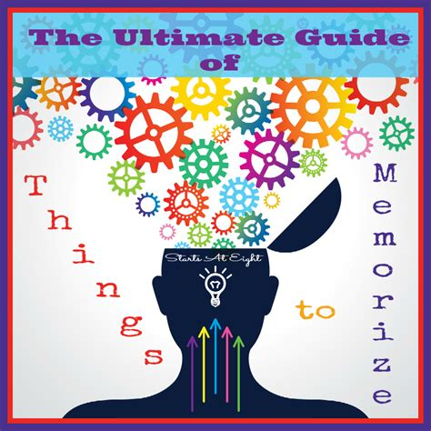 4th edition the ultimate guide to sat grammar workbook ultimate guide of things to memorize startsateight