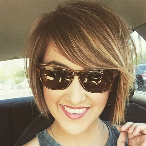 grow hair bob coloring best 25 pixie bob haircut ideas only on pinterest pixie