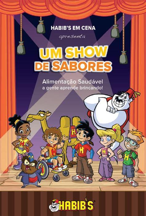 Modelo Curriculum Teatral Curriculum Da Autora E Atriz Marisa Ratcov Planodearte