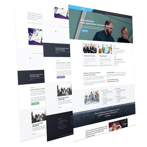 joomla 3 templates for business responsive business creative joomla template wt priv