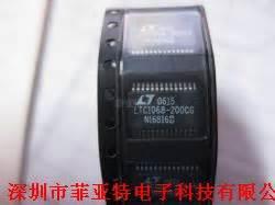 Ic Admc326yr lvc16t245 整流二极管 51电子网