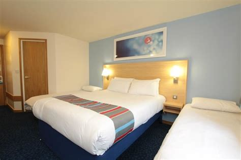 room in ilford family room picture of travelodge ilford ilford tripadvisor