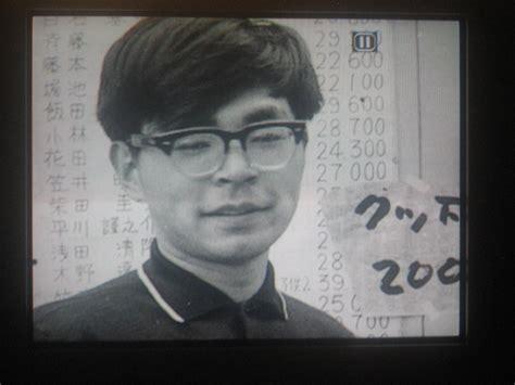 hayao miyazaki biography movie hayao miyazaki newslines