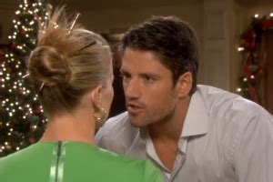 soap news big days scoop ejs affair with abby gets on days it s a new year s ejami showdown will ej