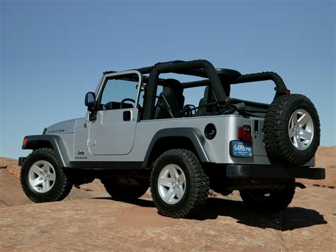 2005 jeep wrangler pictures jeep wrangler 2005 jeep wrangler 2005 photo 06 car in
