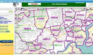 Zip Code Edison Zip Codes Plainfield Woodbridge Metuchen Houses
